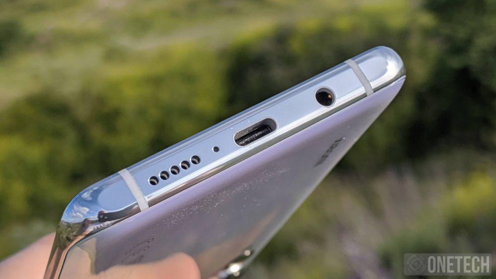 Xiaomi Mi Note 10 Pro, así es un móvil con 108 megapixeles 1