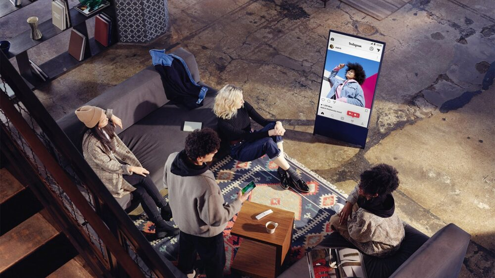 The sero - LIFESTYLE TV
