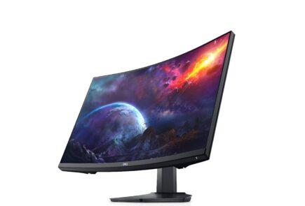 Dell presenta nuevos modelos de su serie G para Gaming 2