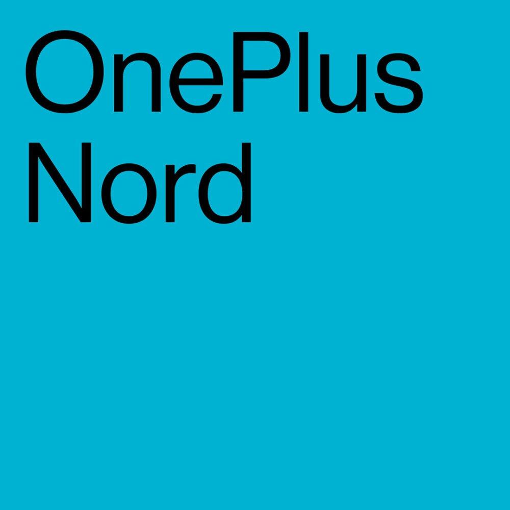 OnePlus Nord es oficial, la compañía lo confirma