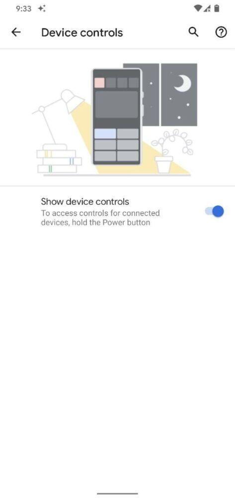 Android 11 Beta ya ha llegado a algunos dispositivos y estas son sus novedades 13