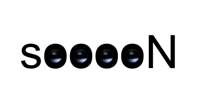 OnePlus Z, nuevos rumores sobre el futuro