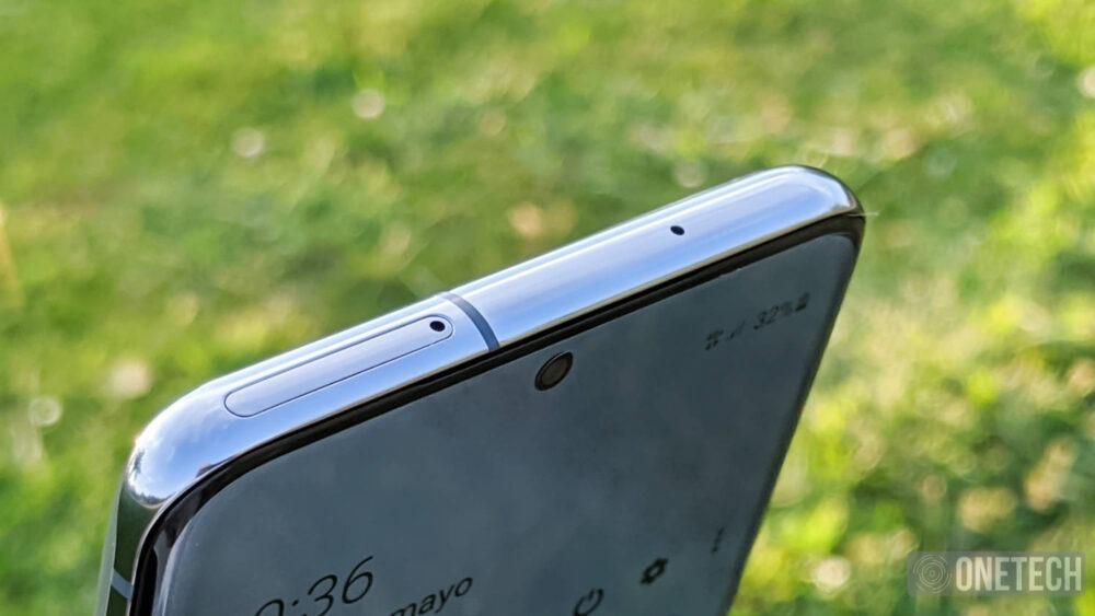 Samsung Galaxy S20 5G, el más pequeño de la serie puede ser el smartphone que esperabas 1
