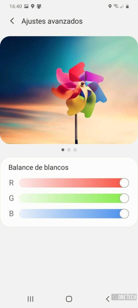 Samsung Galaxy S20 5G, el más pequeño de la serie puede ser el smartphone que esperabas 26