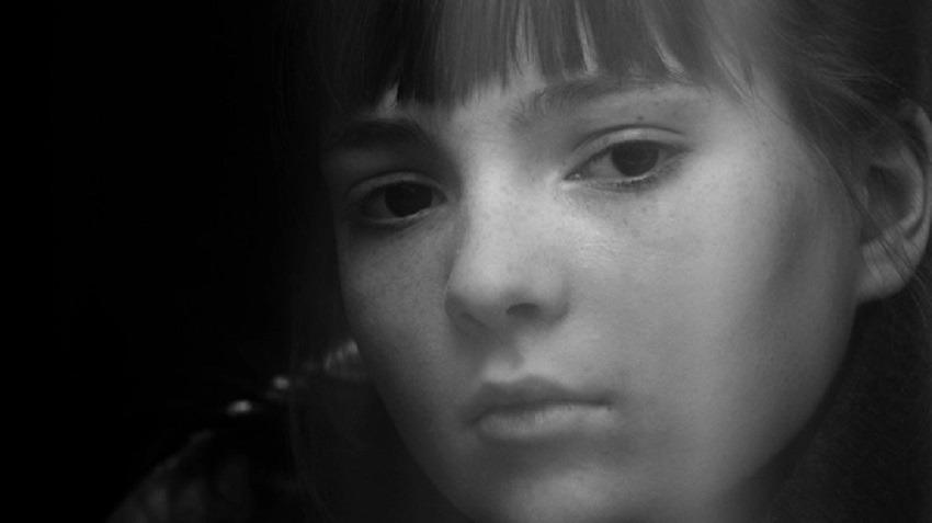 Próximos estrenos en Filmin short generation