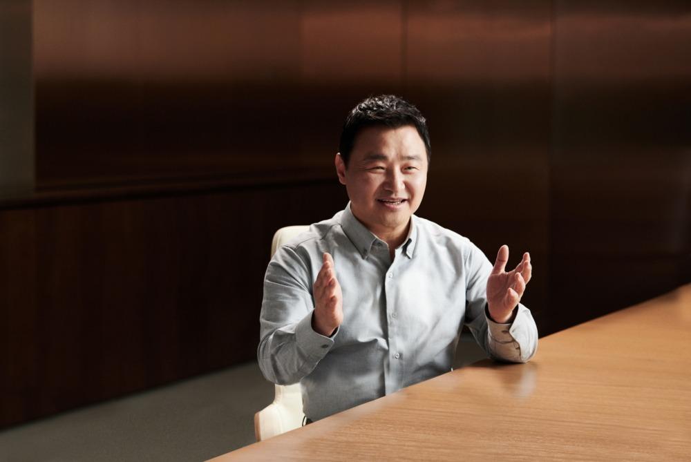 Samsung confirma que presentará 5 dispositivos en el Unpacked 2020