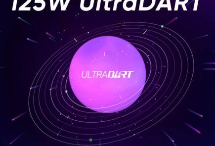 ULTRADART
