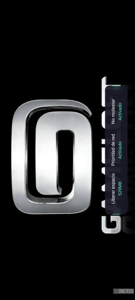 Realme 6 Pro, el asalto a la gama media viene con buenas armas 16