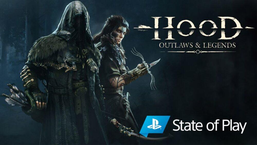 Todos los anuncios del State of Play de PlayStation 6