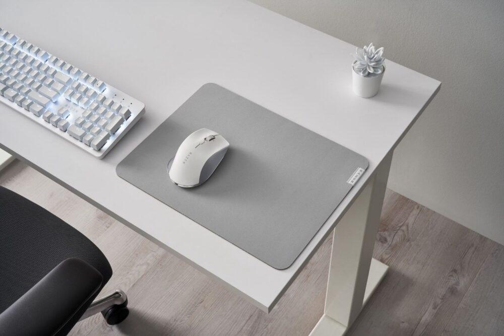 Razer Productivity Suite