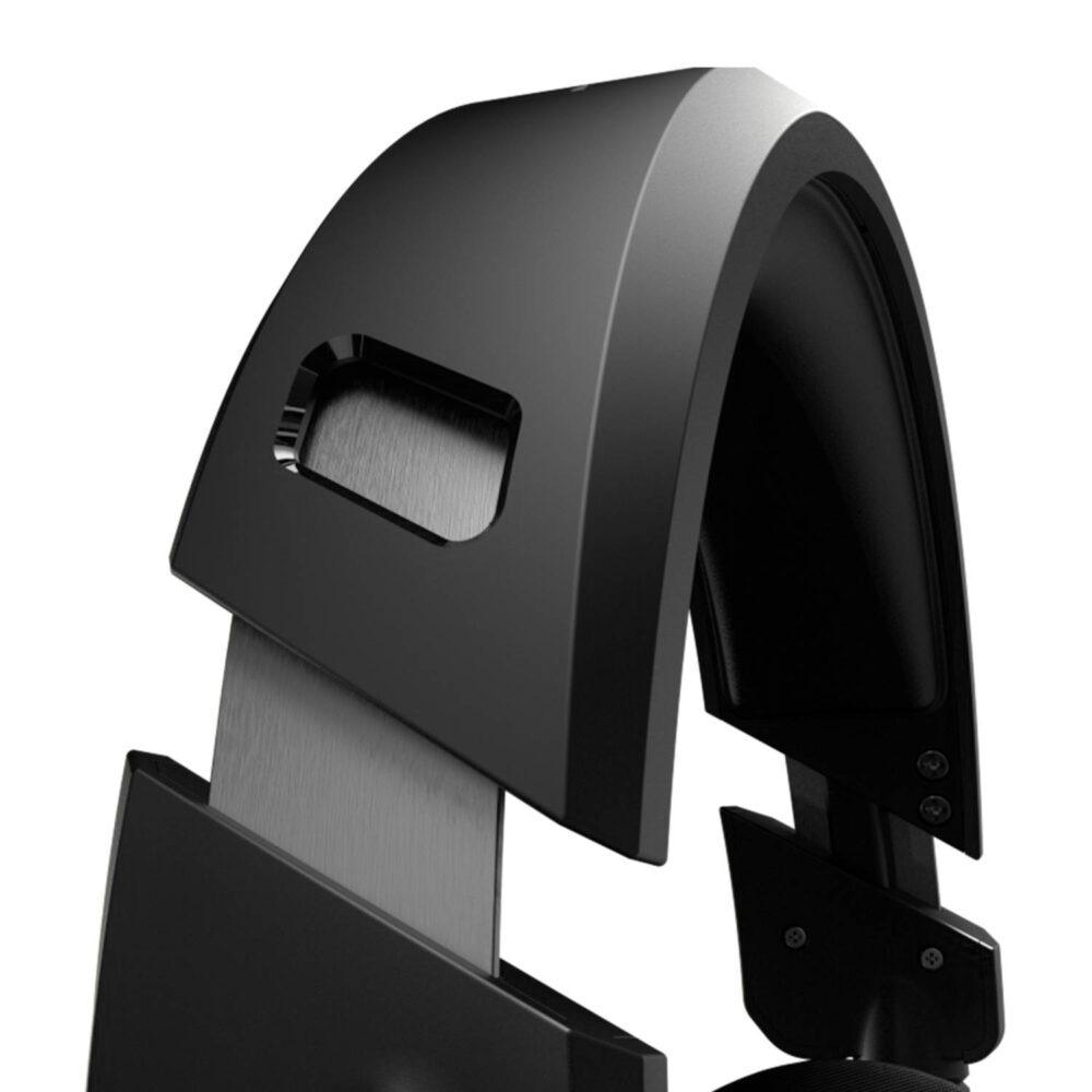 Turtle Beach lanza los nuevos auriculares Stealth 700 Gen 2 y Stealth 600 Gen 2 para la nueva generación de consolas 1