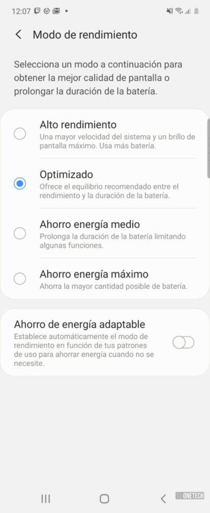 Samsung Galaxy Z Flip: mi experiencia con este curioso smartphone plegable 1