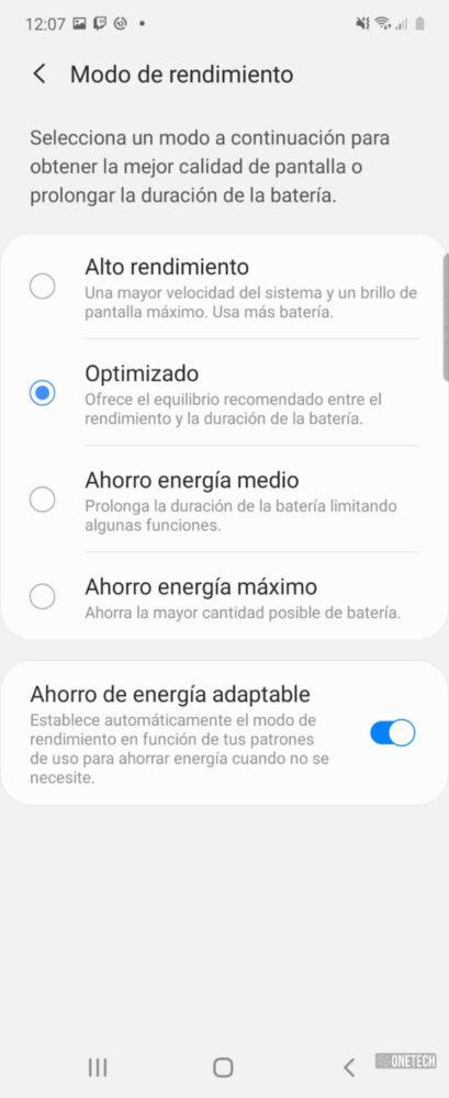 Samsung Galaxy Z Flip: mi experiencia con este curioso smartphone plegable 2