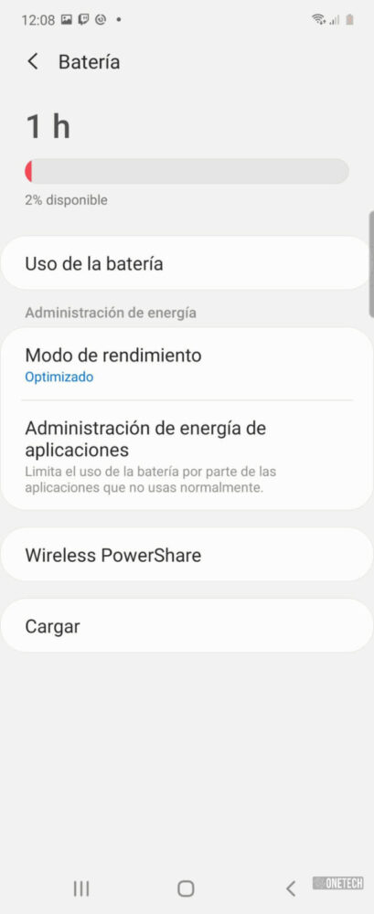 Samsung Galaxy Z Flip: mi experiencia con este curioso smartphone plegable 3