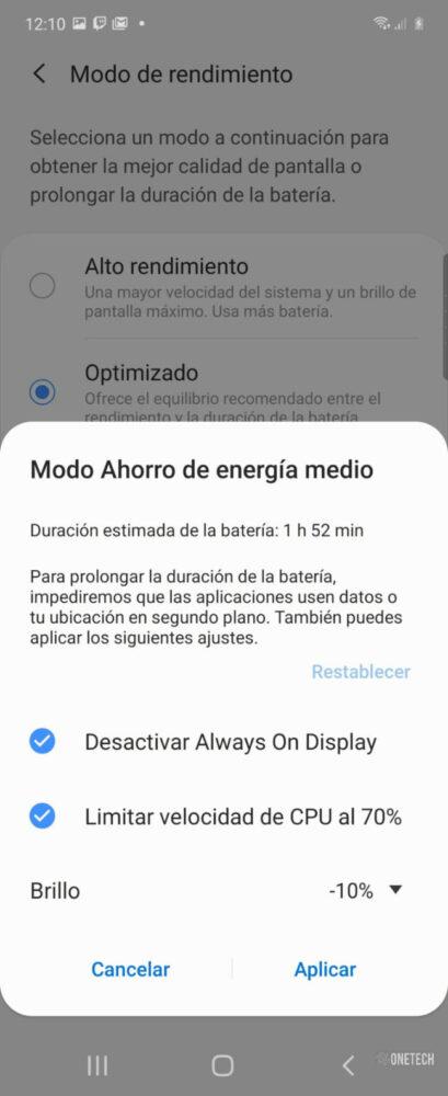 Samsung Galaxy Z Flip: mi experiencia con este curioso smartphone plegable 5