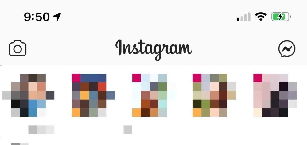 Facebook comienza a unir los chats de Instagram y Messenger