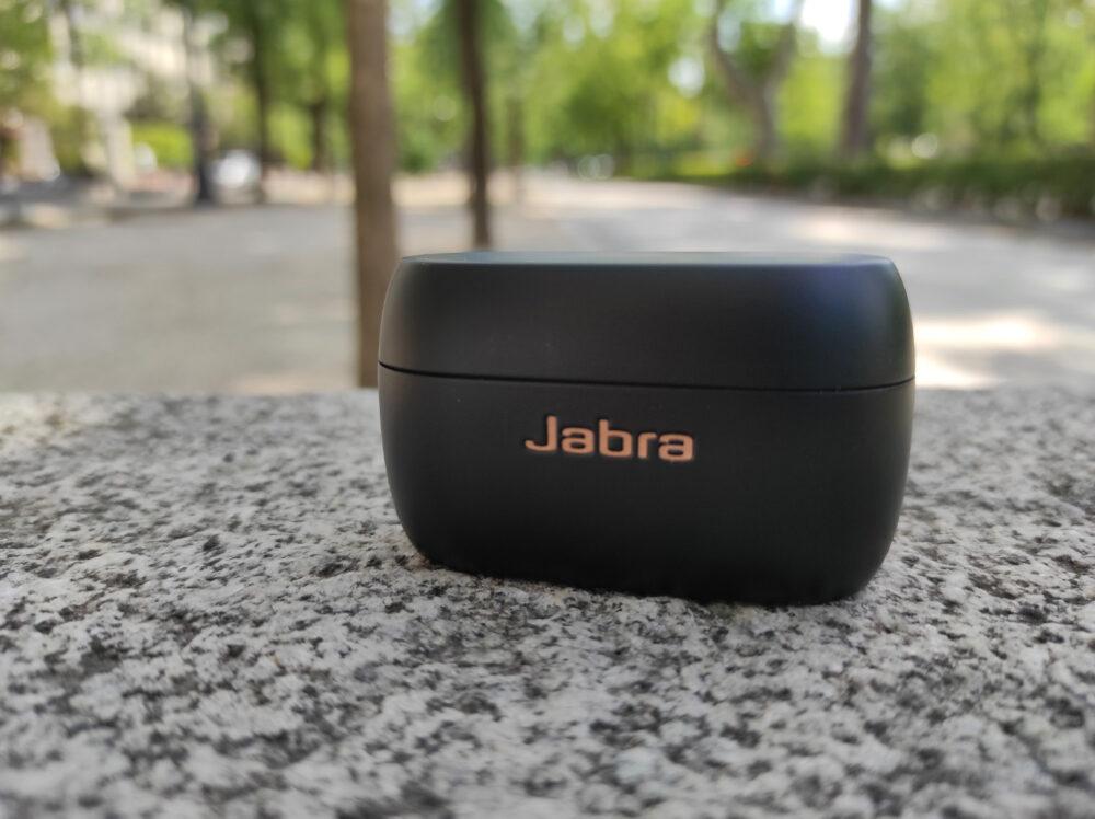 Análisis de los Jabra Elite Active 75t, unos auriculares para mucho más que hacer deporte 26