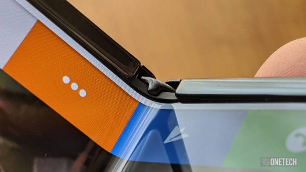 Samsung Galaxy Z Flip, está ha sido mi experiencia con este smarpthone plegable