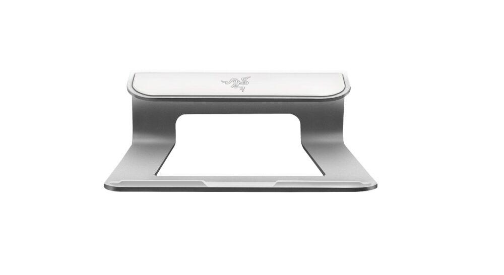 Razer añade color con nuevos productos en las series Quartz y Mercury 5