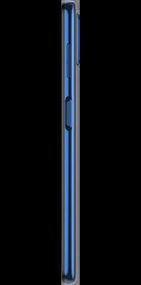 Orange desvela el Motorola Moto G9 Plus antes de su lanzamiento en Eslovaquia 3