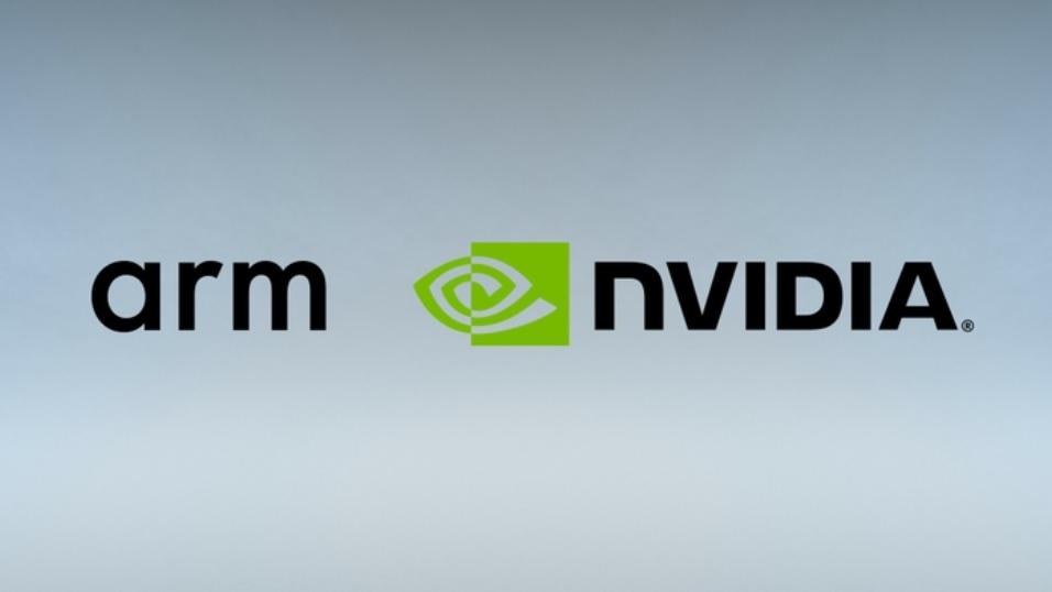 Es oficial, NVIDIA adquiere ARM por 40.000 millones