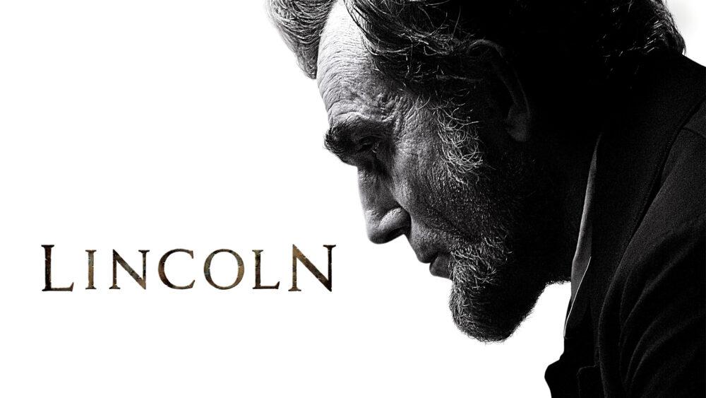Lista de todos los estrenos en HBO del 7 al 13 de septiembre 2