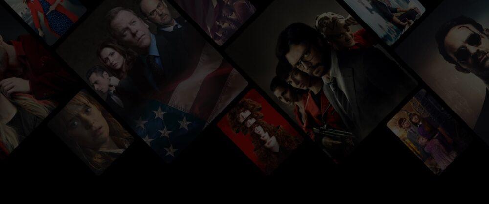 Ya puedes ver Netflix de forma gratuita. Te contamos como