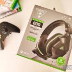 Turtle Beach Stealth 600 Gen 2 para Xbox