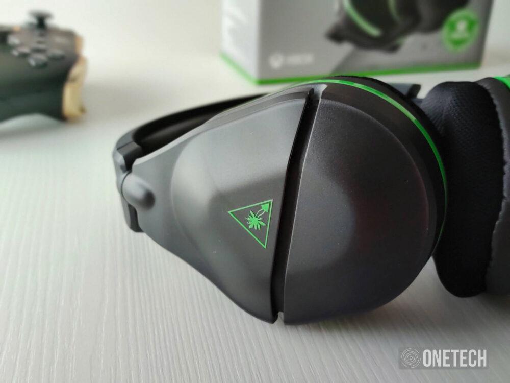 Turtle Beach Stealth 600 Gen 2: auriculares inalámbricos para Xbox - Análisis 18
