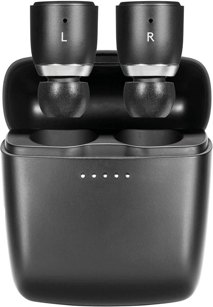 Tus auriculares inalámbricos al mejor precio con los Amazon Prime day 9