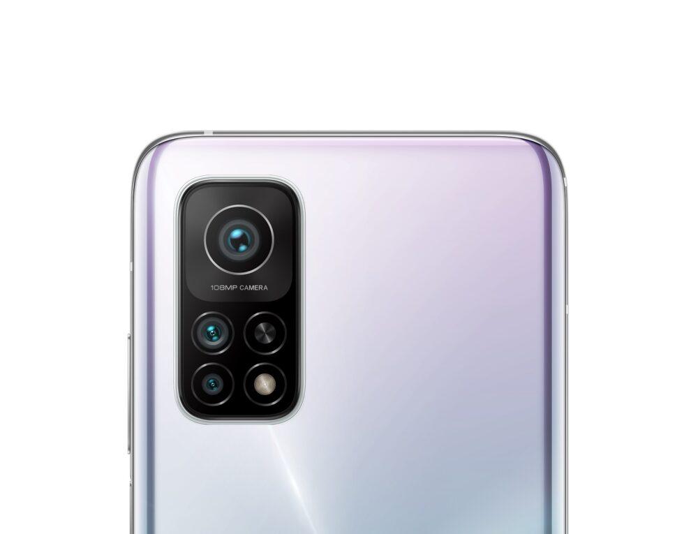 Xiaomi Mi 10T y Mi 10T Pro, las nuevas bestias chinas ya están aquí