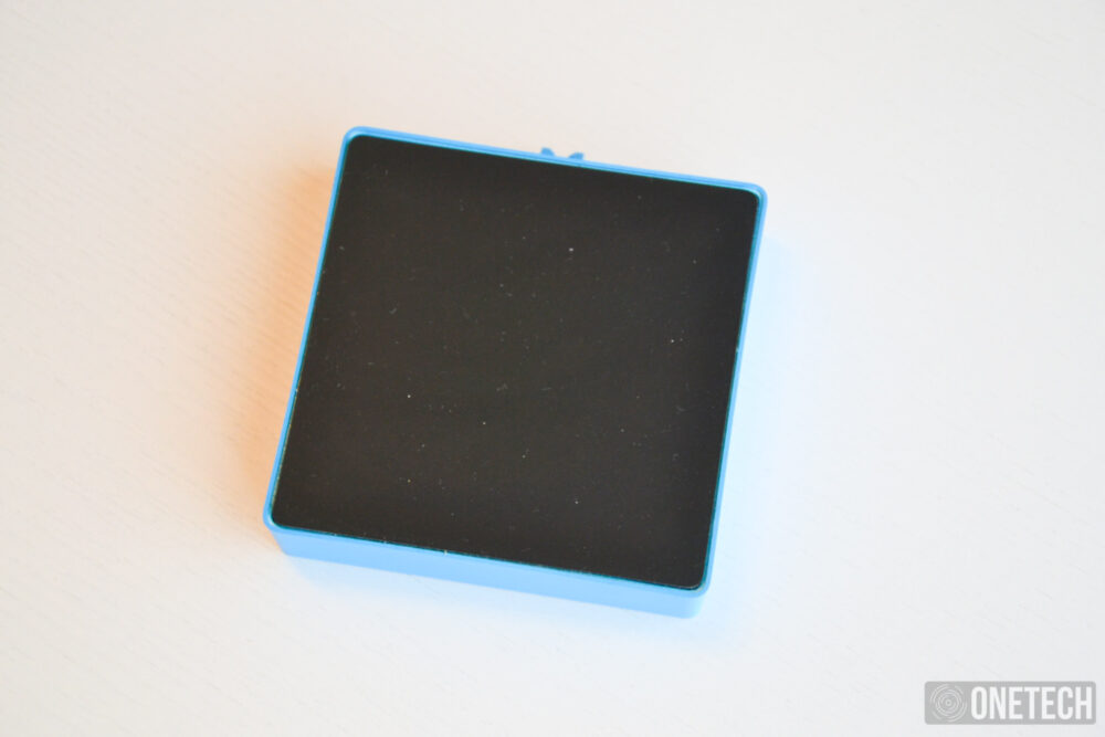 Probamos el ratón Xtrfy M4 RGB y el Bungee B4, una dupla gamer con más de una sorpresa - Análisis 6