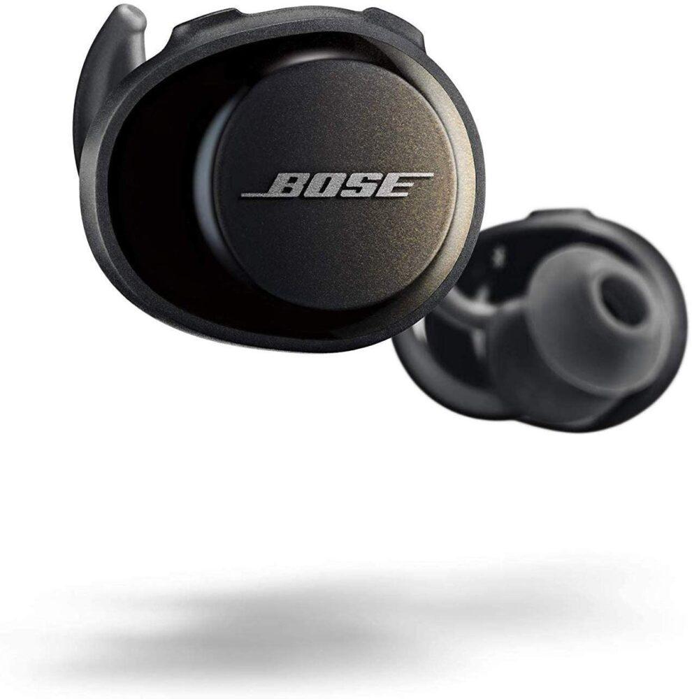 Tus auriculares inalámbricos al mejor precio con los Amazon Prime day 7