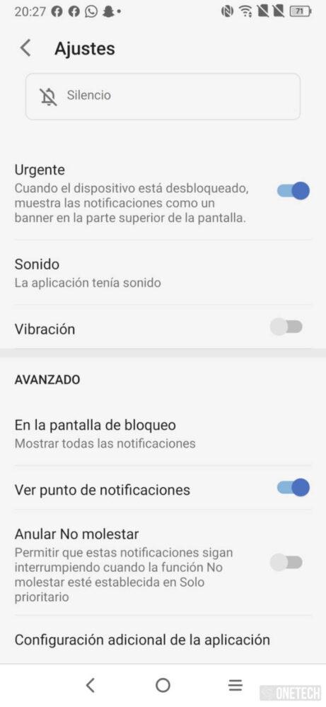 Calendario de Google ya permite añadir Tareas desde el móvil 7