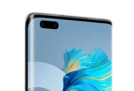 Se filtran la posible lista de dispositivos que lanzará Huawei en el 2021 1