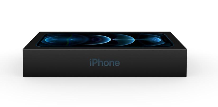 Apple explica porque los iPhone ya no traen cargador ni auriculares 1