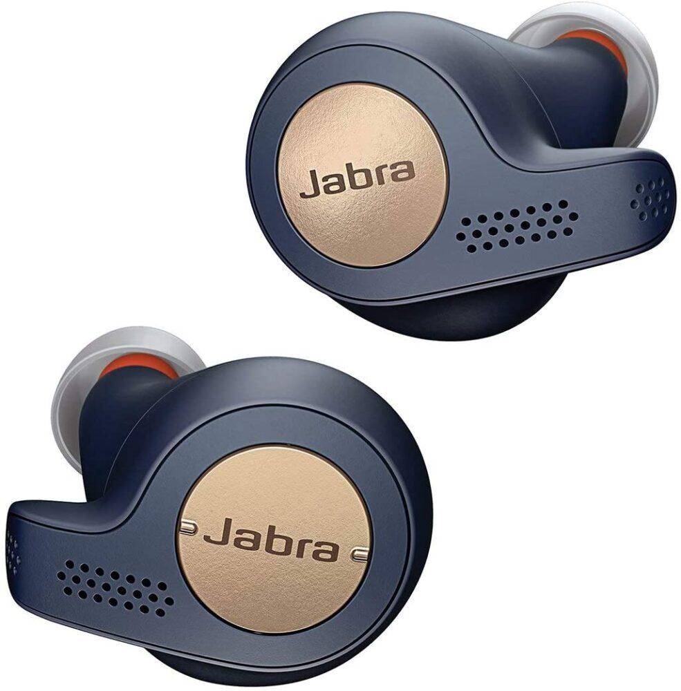 Tus auriculares inalámbricos al mejor precio con los Amazon Prime day 3