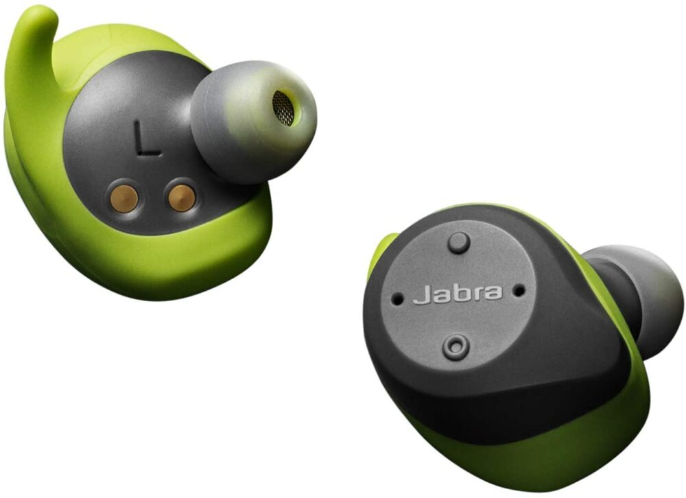 Tus auriculares inalámbricos al mejor precio con los Amazon Prime day 4