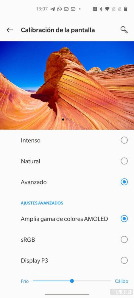 OnePlus Nord, analizamos el regreso a sus orígenes de OnePlus 6