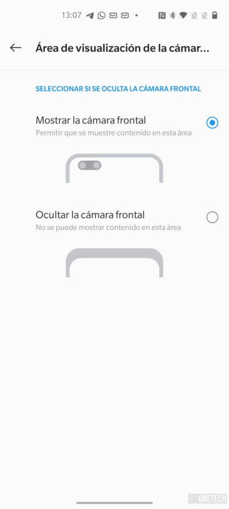 OnePlus Nord, analizamos el regreso a sus orígenes de OnePlus 8