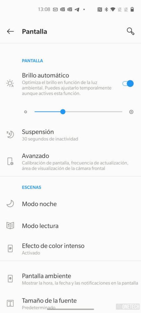 OnePlus Nord, analizamos el regreso a sus orígenes de OnePlus 9