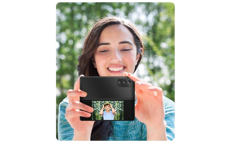 Samsung detalla las novedades de One UI 3.0 4