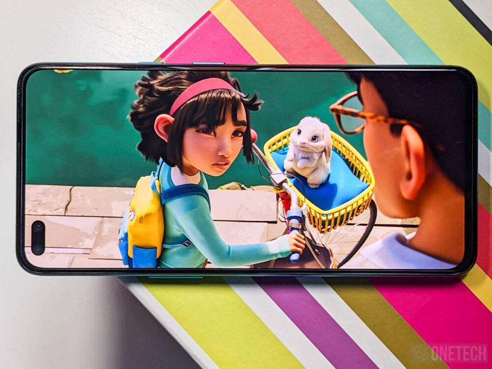 OnePlus Nord, analizamos el regreso a sus orígenes de OnePlus 13