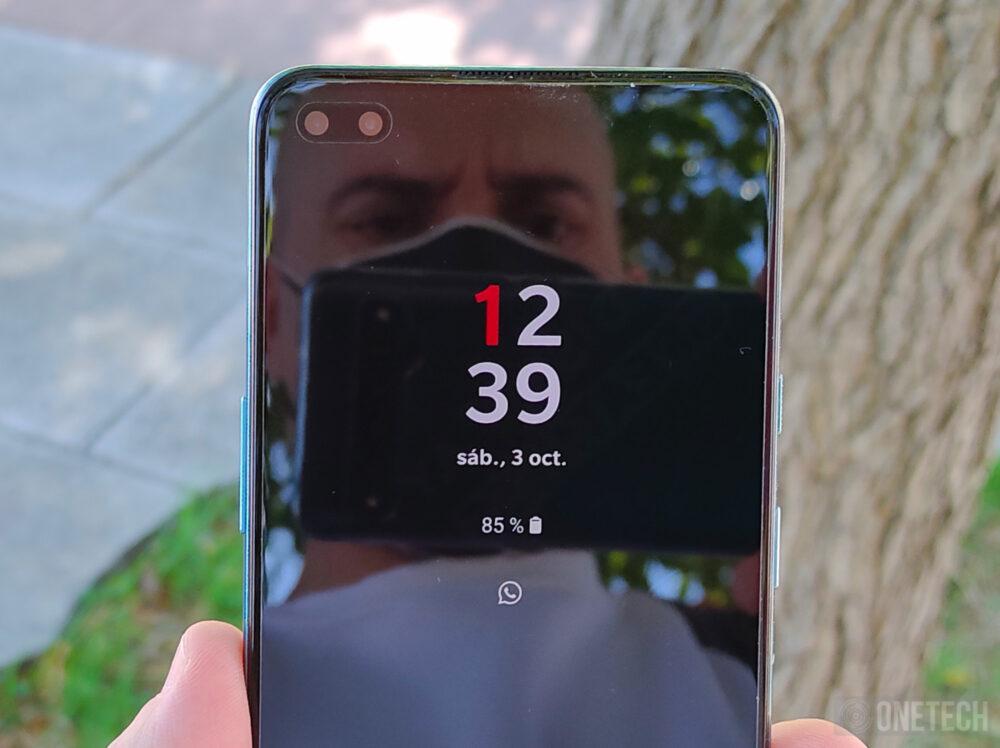 OnePlus Nord, analizamos el regreso a sus orígenes de OnePlus 14