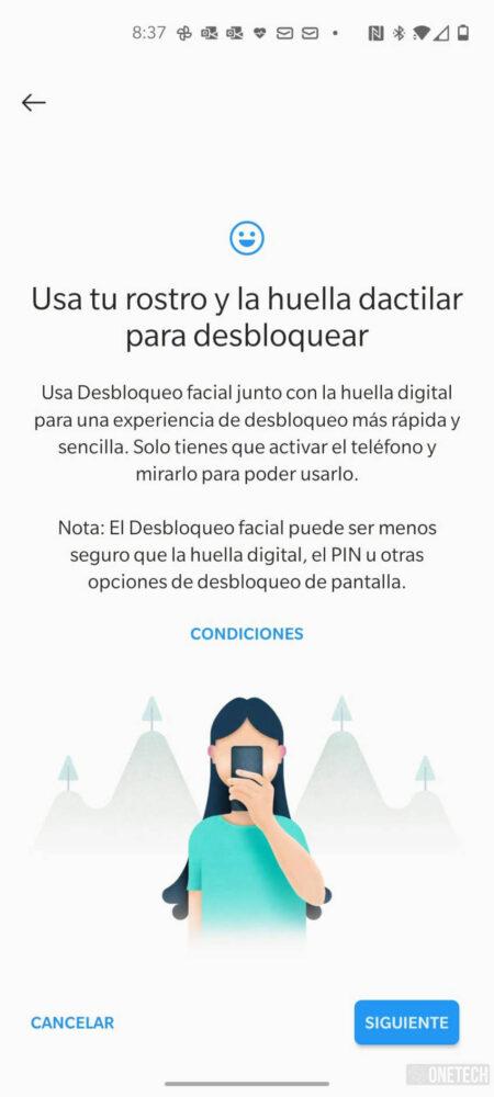 OnePlus Nord, analizamos el regreso a sus orígenes de OnePlus 26