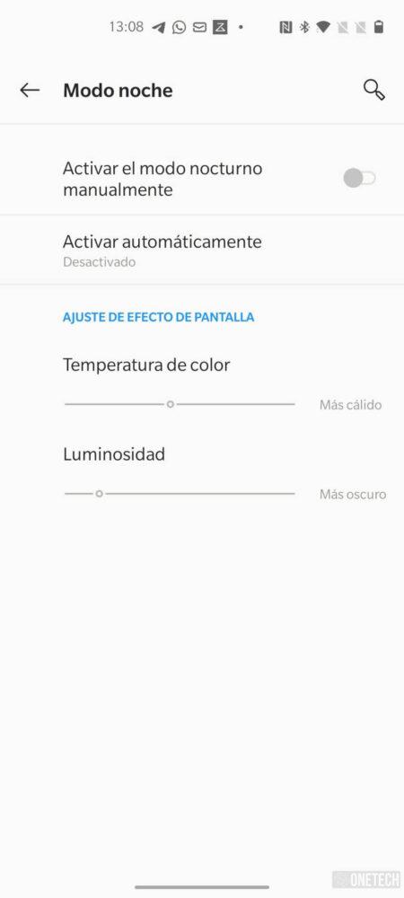 OnePlus Nord, analizamos el regreso a sus orígenes de OnePlus 15