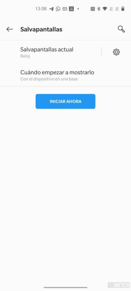 OnePlus Nord, analizamos el regreso a sus orígenes de OnePlus 16