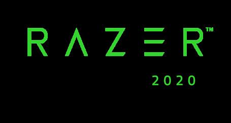 RazerCon 2020: Razer apuesta por un megaevento digital