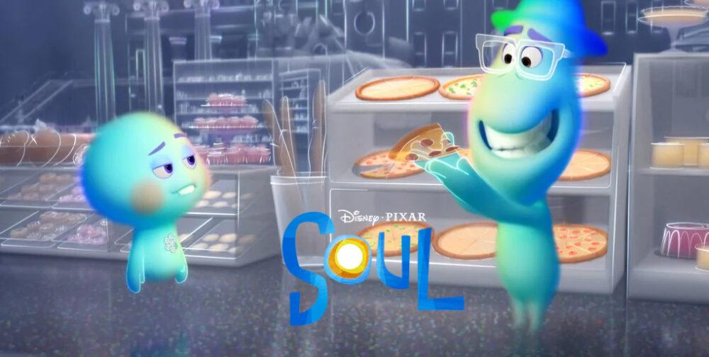 Novedades en Disney Plus: estrenos del 21 al 27 de Diciembre 2