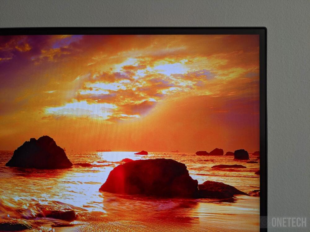Nitro XV272U KV, primeras impresiones del nuevo monitor de Acer 19